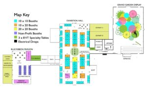 2017-vt-flower-show-overall-floor-plan-updated