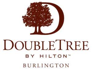 DoubleTree by Hilton Logo PDF2 - LARGE