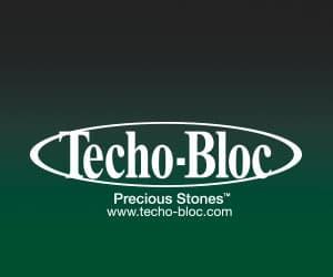 Techo-Bloc300x250pxl_PS_web