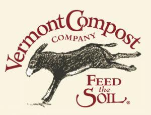 VT Compost