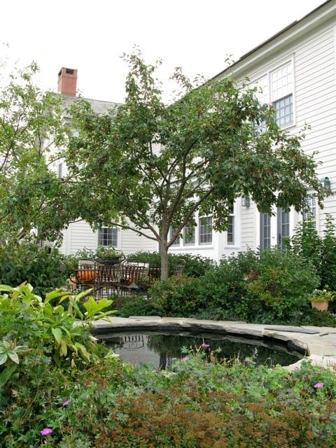 Members broadleaf landscape architecture green works for Association of landscape architects