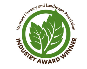 VNLA Industry Award logo