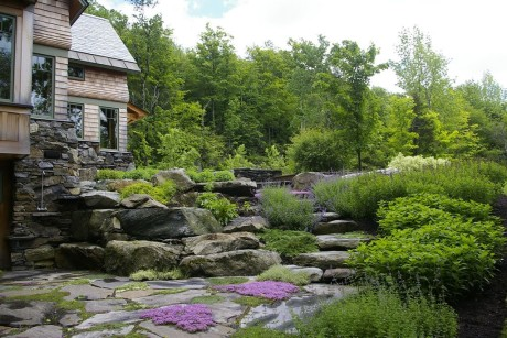 Broadleaf Landscape Architecture - Exceeds Excellence Award.1