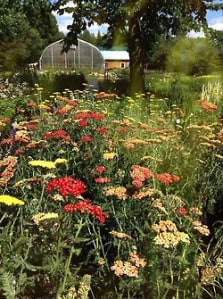 full circle gardens