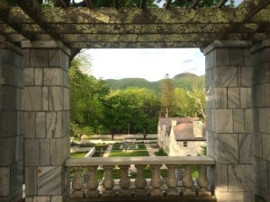 MH Garden View