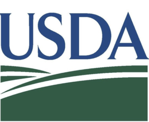 usda color