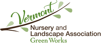 Green Works, the Vermont Nursery and Landscape Association
